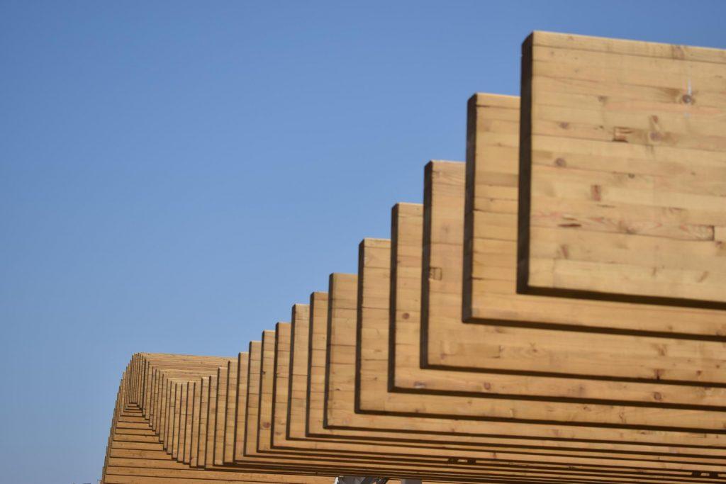 Mythen rund ums Thema Holzbau THON Baubetreuung